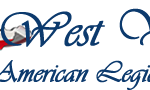 WV AUX Logo