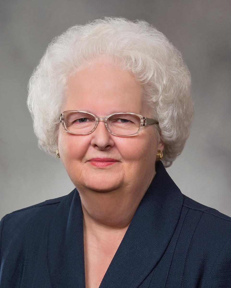 Paula Booth